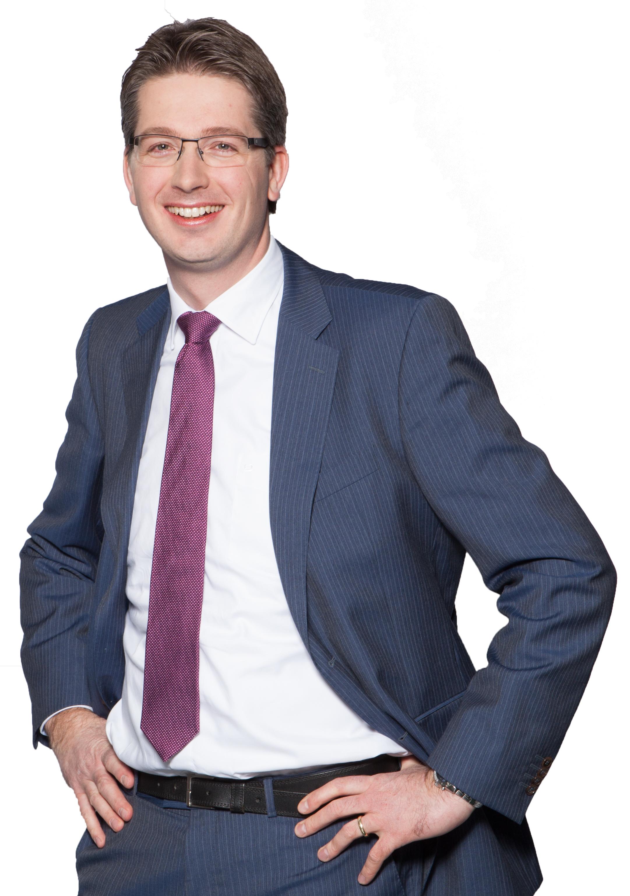 Herbert Fides